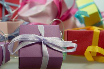 geschenk weltreise